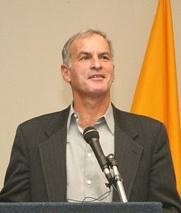 Best quotes by Norman Finkelstein