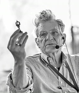 Best quotes by Robert Thurman