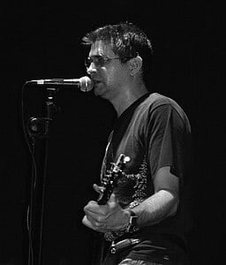 Best quotes by Steve Albini
