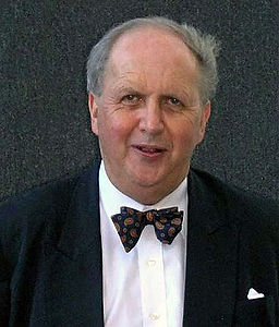 Best quotes by Alexander McCall Smith