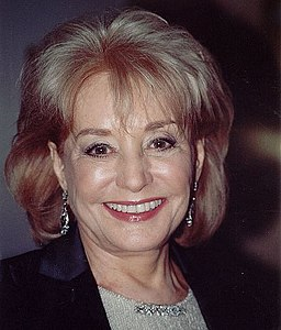 Best quotes by Barbara Walters