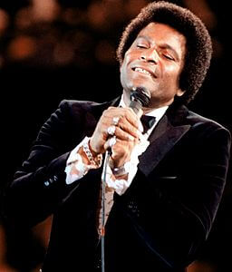 Best quotes by Charley Pride