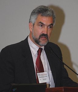 Best quotes by Daniel Pipes