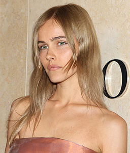 Best quotes by Isabel Lucas