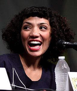 Best quotes by Jasika Nicole