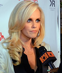 Best quotes by Jenny McCarthy