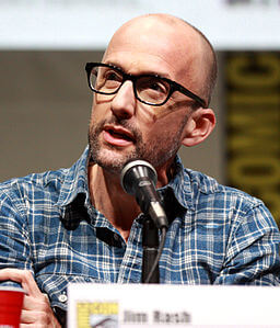 Best quotes by Jim Rash