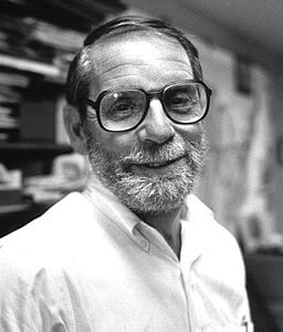 Best quotes by John McPhee