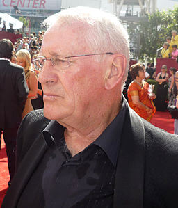 Best quotes by Len Cariou