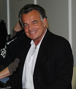 Best quotes by Ray Wise
