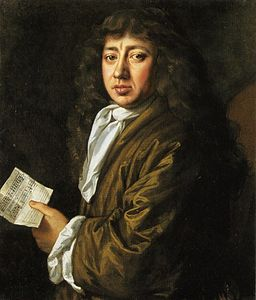 Best quotes by Samuel Pepys