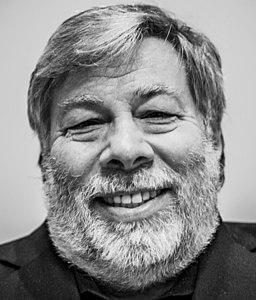 Best quotes by Steve Wozniak
