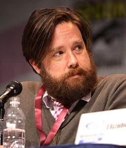 Best quotes by Zak Orth