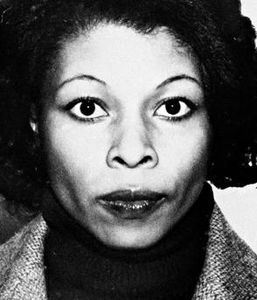 Best quotes by Assata Shakur