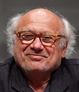 Best quotes by Danny DeVito
