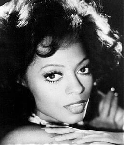 Best quotes by Diana Ross