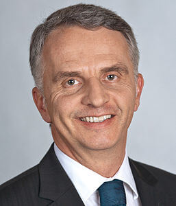 Best quotes by Didier Burkhalter