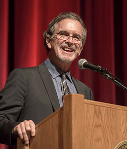 Best quotes by Garry Trudeau