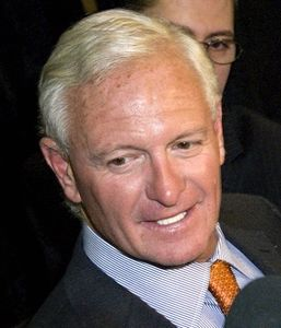 Best quotes by Jimmy Haslam