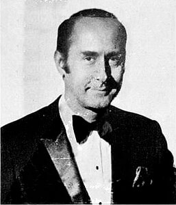 Best quotes by Henry Mancini