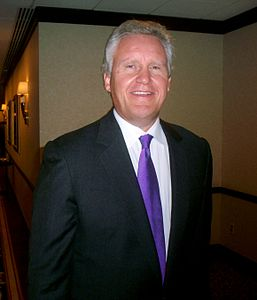Best quotes by Jeffrey R. Immelt