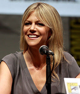 Best quotes by Kaitlin Olson