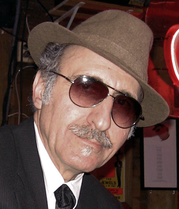 Best quotes by Leon Redbone