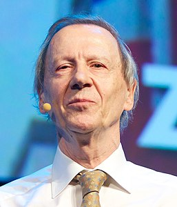 Best quotes by Anthony Giddens