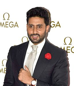 Best quotes by Abhishek Bachchan