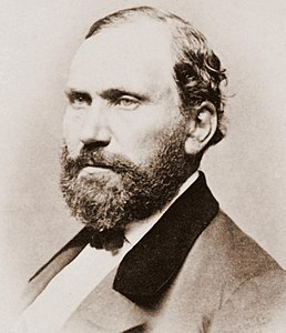 Best quotes by Allan Pinkerton