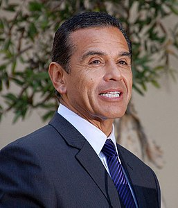 Best quotes by Antonio Villaraigosa