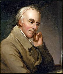 Best quotes by Benjamin Rush