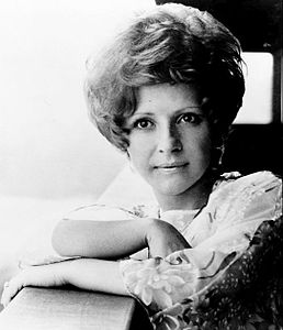 Best quotes by Brenda Lee
