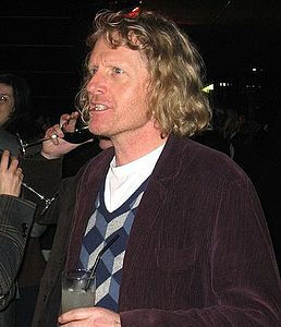 Best quotes by Grayson Perry
