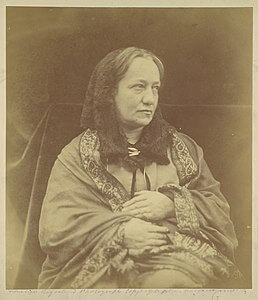 Best quotes by Julia Margaret Cameron