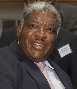 Best quotes by Levy Mwanawasa