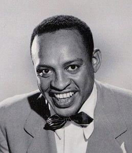 Best quotes by Lionel Hampton