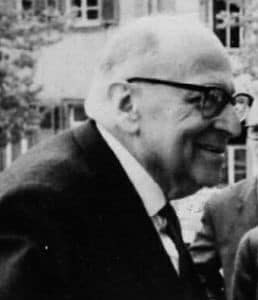 Best quotes by Max Horkheimer