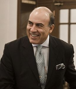 Best quotes by Muhtar Kent