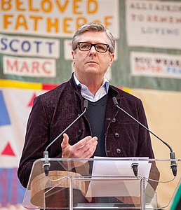 Best quotes by Rick Welts