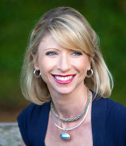 Best quotes by Amy Cuddy