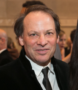 Best quotes by Adam Gopnik