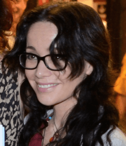 Best quotes by Janeane Garofalo