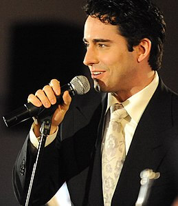 Best quotes by John Lloyd Young