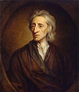 Best quotes by John Locke