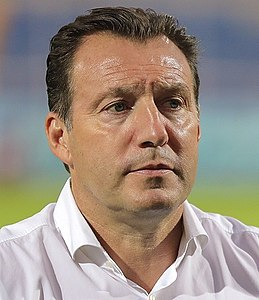 Best quotes by Marc Wilmots