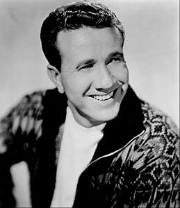 Best quotes by Marty Robbins