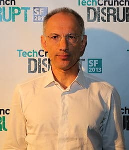 Best quotes by Michael Moritz