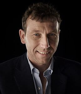 Best quotes by Michael Atherton