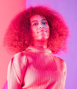 Best quotes by Solange Knowles